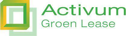 Activum-Groen-Lease