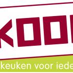 Keukenwinkels Rotterdam bezoeken?