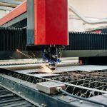 Waarom acrylaat lasersnijden?