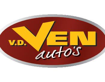 Ven-Auto-Logo